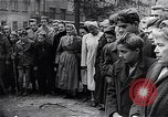 Image of Hungarian Revolution Hungary, 1956, second 62 stock footage video 65675033237
