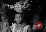 Image of Havana Cuba as place of gaiety and commercial activity Cuba, 1959, second 42 stock footage video 65675033246