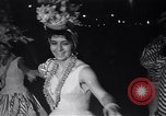 Image of Havana Cuba as place of gaiety and commercial activity Cuba, 1959, second 48 stock footage video 65675033246