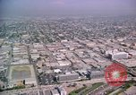 Image of skyscrapers Los Angeles California USA, 1976, second 6 stock footage video 65675033252