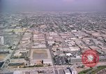 Image of skyscrapers Los Angeles California USA, 1976, second 7 stock footage video 65675033252