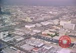 Image of skyscrapers Los Angeles California USA, 1976, second 11 stock footage video 65675033252