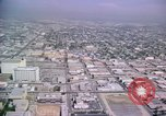 Image of skyscrapers Los Angeles California USA, 1976, second 28 stock footage video 65675033252
