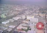 Image of skyscrapers Los Angeles California USA, 1976, second 30 stock footage video 65675033252