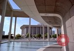 Image of Mark Taper Forum Music Center Los Angeles California USA, 1976, second 45 stock footage video 65675033260