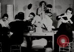 Image of hats Paris France, 1932, second 23 stock footage video 65675033278