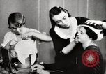 Image of hats Paris France, 1932, second 38 stock footage video 65675033278