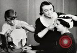 Image of hats Paris France, 1932, second 40 stock footage video 65675033278