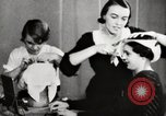 Image of hats Paris France, 1932, second 42 stock footage video 65675033278