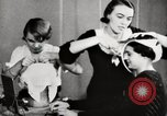 Image of hats Paris France, 1932, second 44 stock footage video 65675033278