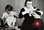 Image of hats Paris France, 1932, second 46 stock footage video 65675033278