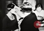 Image of hats Paris France, 1932, second 47 stock footage video 65675033278