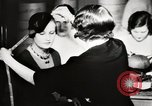 Image of hats Paris France, 1932, second 55 stock footage video 65675033278