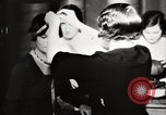 Image of hats Paris France, 1932, second 56 stock footage video 65675033278