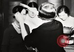Image of hats Paris France, 1932, second 60 stock footage video 65675033278