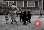 Image of community chest United States USA, 1932, second 12 stock footage video 65675033281