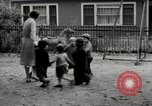 Image of community chest United States USA, 1932, second 13 stock footage video 65675033281