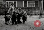 Image of community chest United States USA, 1932, second 14 stock footage video 65675033281