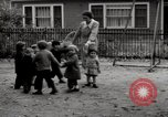 Image of community chest United States USA, 1932, second 16 stock footage video 65675033281