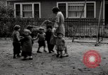 Image of community chest United States USA, 1932, second 17 stock footage video 65675033281