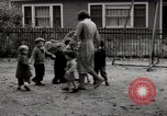 Image of community chest United States USA, 1932, second 18 stock footage video 65675033281