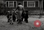 Image of community chest United States USA, 1932, second 19 stock footage video 65675033281