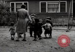 Image of community chest United States USA, 1932, second 20 stock footage video 65675033281
