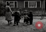 Image of community chest United States USA, 1932, second 21 stock footage video 65675033281