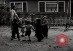 Image of community chest United States USA, 1932, second 22 stock footage video 65675033281