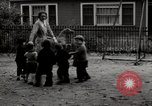 Image of community chest United States USA, 1932, second 23 stock footage video 65675033281