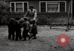 Image of community chest United States USA, 1932, second 24 stock footage video 65675033281