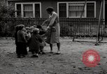 Image of community chest United States USA, 1932, second 25 stock footage video 65675033281