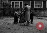 Image of community chest United States USA, 1932, second 27 stock footage video 65675033281