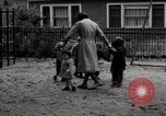 Image of community chest United States USA, 1932, second 28 stock footage video 65675033281