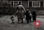 Image of community chest United States USA, 1932, second 29 stock footage video 65675033281