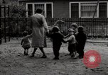 Image of community chest United States USA, 1932, second 30 stock footage video 65675033281