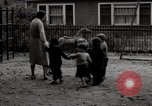 Image of community chest United States USA, 1932, second 31 stock footage video 65675033281