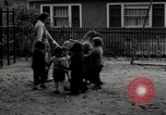 Image of community chest United States USA, 1932, second 32 stock footage video 65675033281
