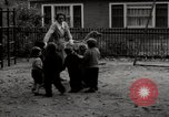 Image of community chest United States USA, 1932, second 33 stock footage video 65675033281