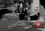Image of community chest United States USA, 1932, second 53 stock footage video 65675033281