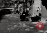 Image of community chest United States USA, 1932, second 54 stock footage video 65675033281