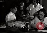 Image of hospital United States USA, 1932, second 46 stock footage video 65675033283
