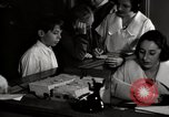 Image of hospital United States USA, 1932, second 47 stock footage video 65675033283