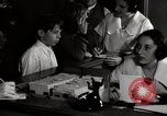 Image of hospital United States USA, 1932, second 49 stock footage video 65675033283