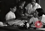 Image of hospital United States USA, 1932, second 54 stock footage video 65675033283