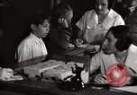 Image of hospital United States USA, 1932, second 55 stock footage video 65675033283