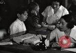 Image of hospital United States USA, 1932, second 56 stock footage video 65675033283