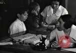 Image of hospital United States USA, 1932, second 57 stock footage video 65675033283