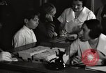 Image of hospital United States USA, 1932, second 60 stock footage video 65675033283