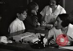 Image of hospital United States USA, 1932, second 61 stock footage video 65675033283